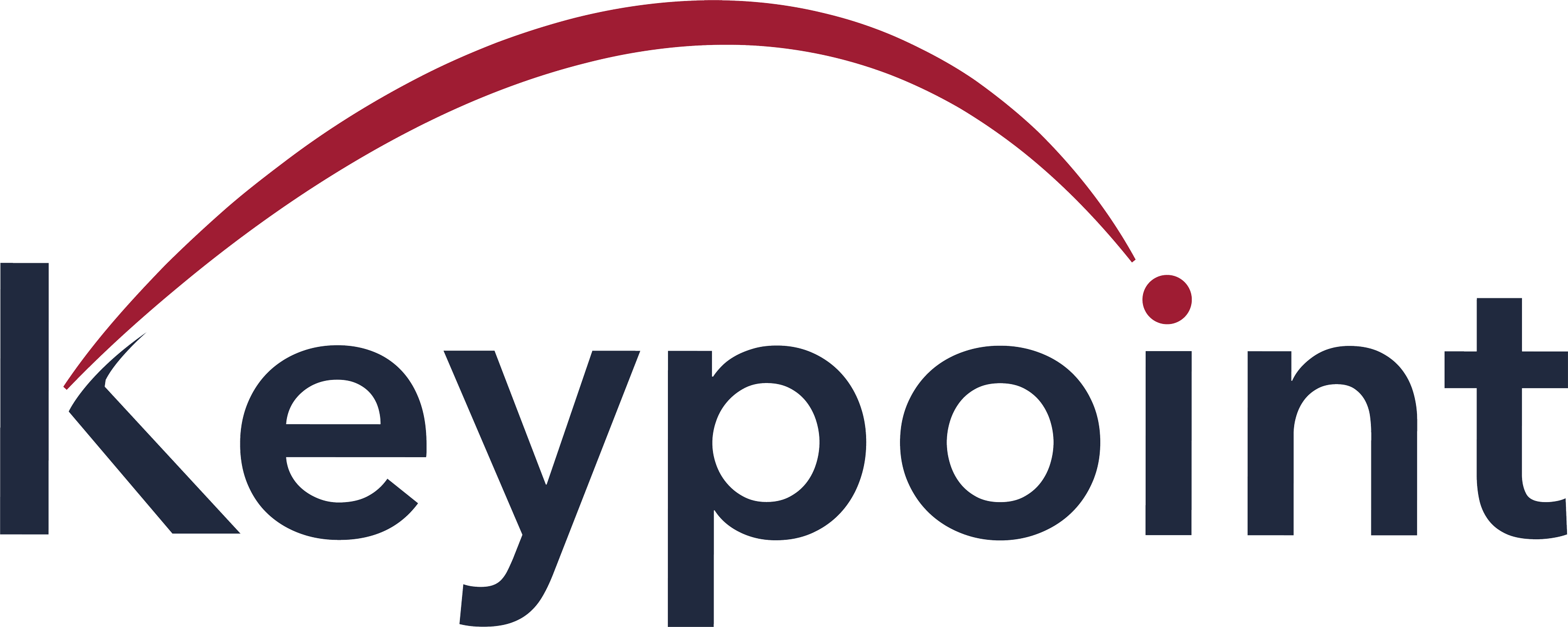 Keypoint Abrasives Ltd. Logo