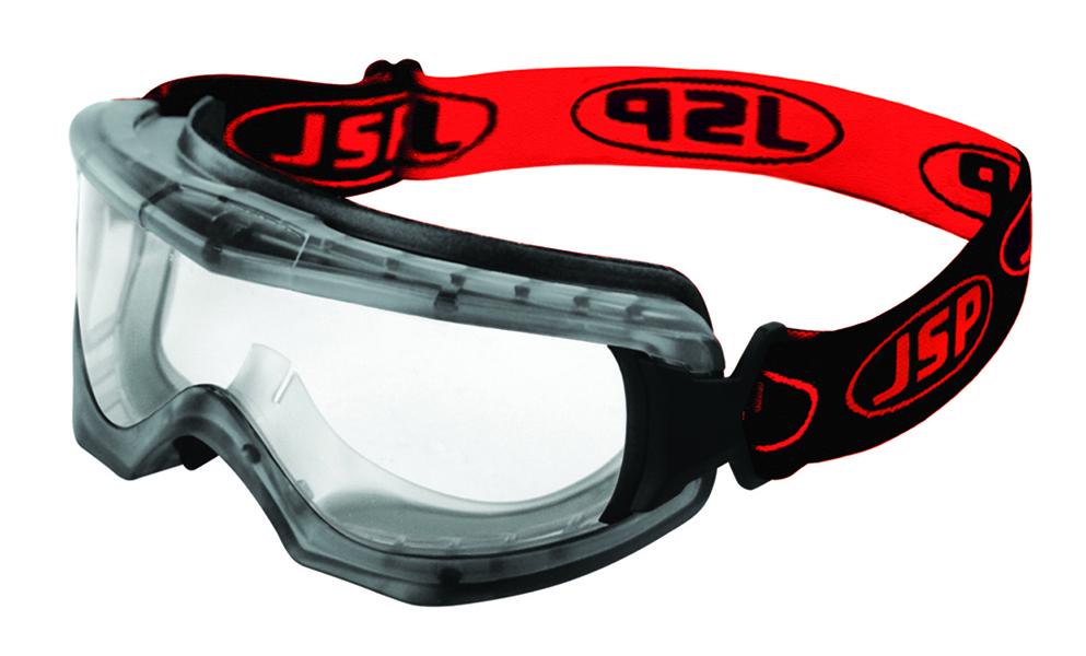 AGM020623000 - EVO® Goggle Image