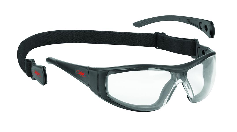 ASA450151102 - Stealth™ Hybrid Safety Eye wear Image