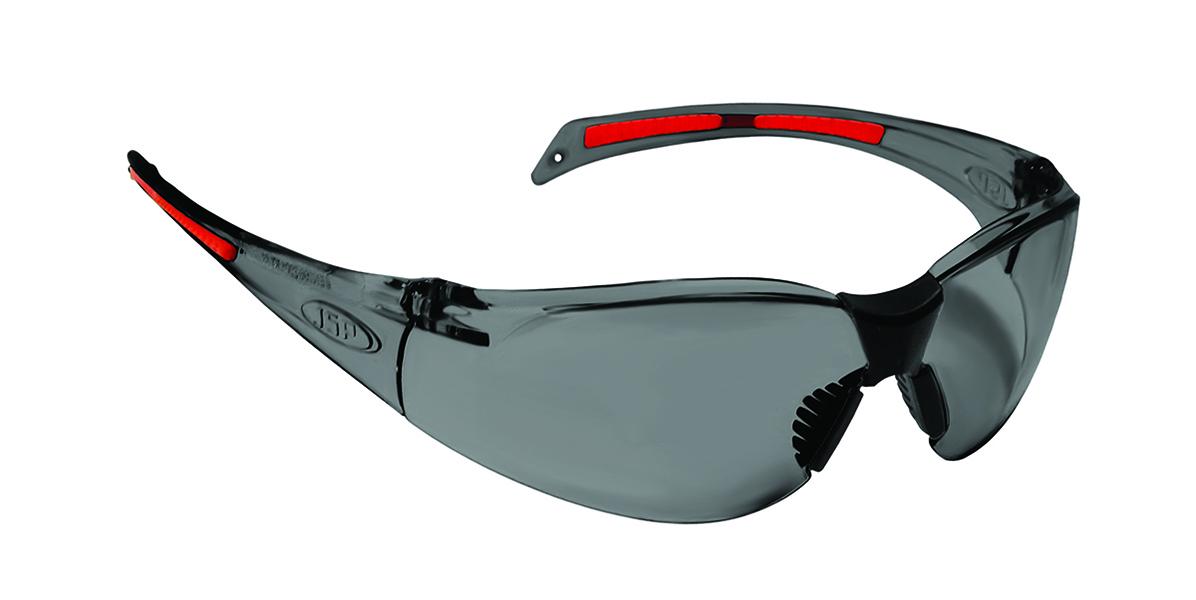 ASA790166400 - Stealth 8000™ Smoke Lens Image
