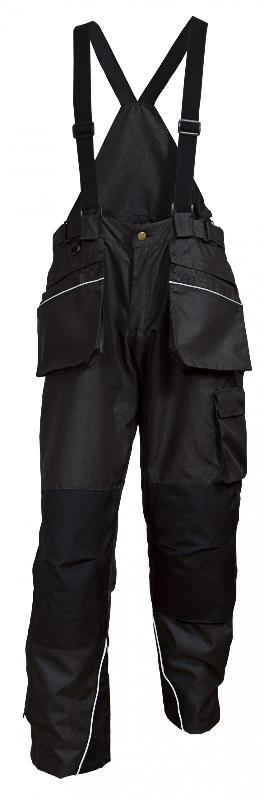 082403010L - Working Xtreme Combi Trousers Image