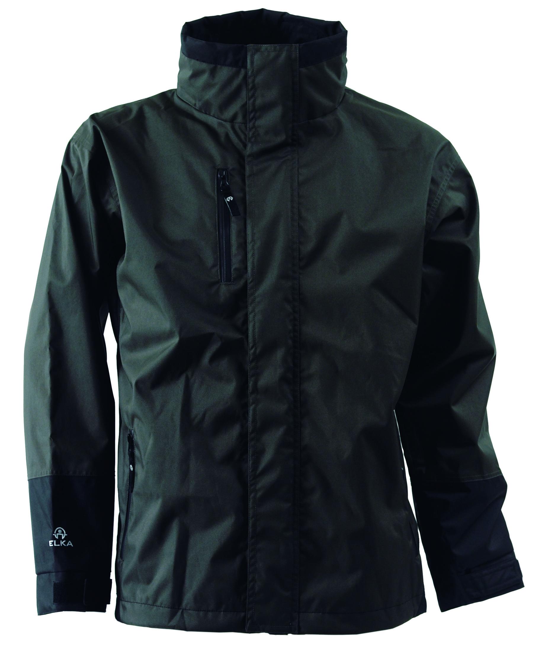 086002053L - Working Xtreme Jacket Image