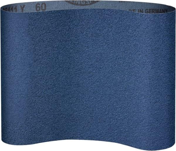 CS 411 Y Wide Abrasive Belt Image