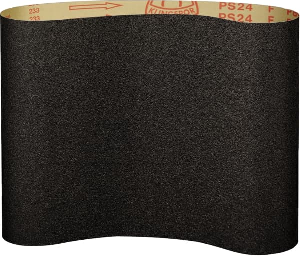 PS 24 F ACT Wide Belt Image
