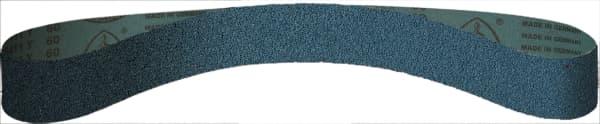 CS 411 Y File Belt Image