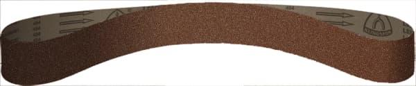 LS 309 X File Belt Image