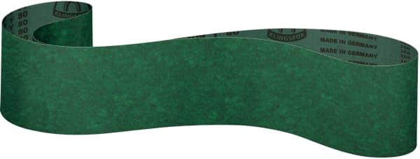 CS 409 Y Abrasive Belt Image
