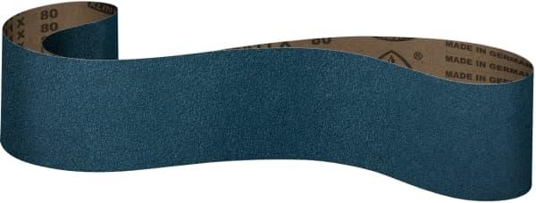CS 411 X Abrasive Belt Image
