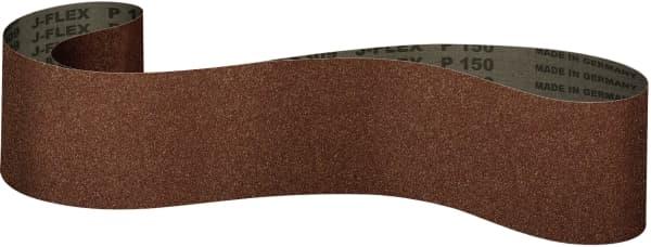 LS 309 J Cloth Backing Abrasive Belt Image