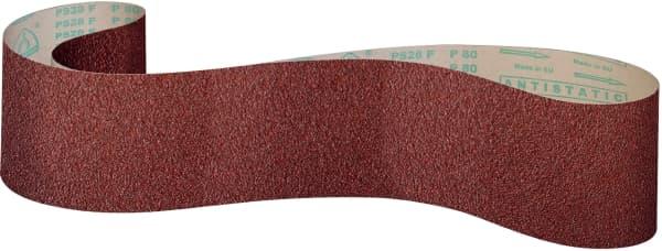 PS 28 F Paper Backing Belt Image