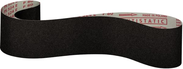 PS 524 E Paper Backing Belt Image