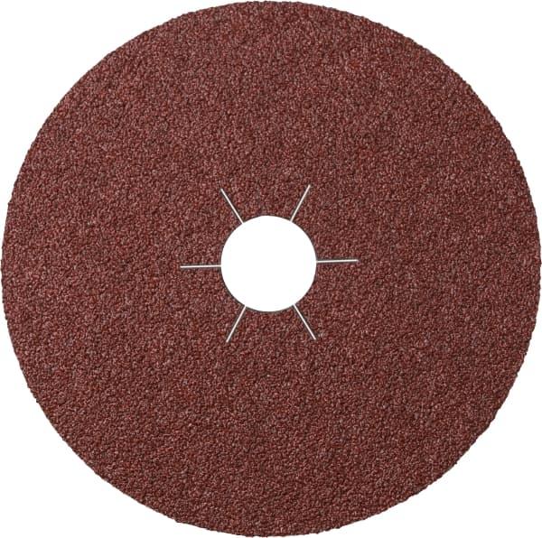 CS 561 Fibre Disc Image