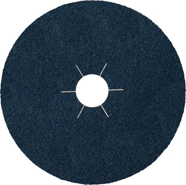 CS 565 Fibre Discs Image
