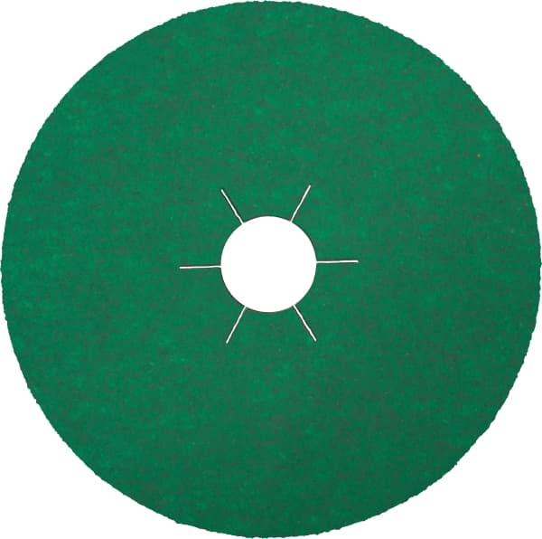 CS 570 Fibre Disc Image