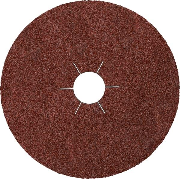 FS 764 Fibre Disc Image