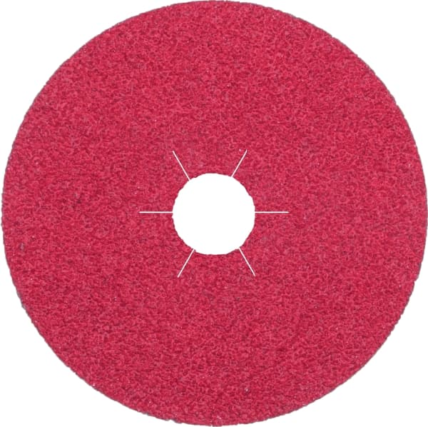 FS 964 ACT Fibre Disc Image