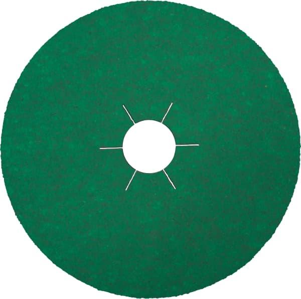 FS 966 ACT Fibre Disc Image