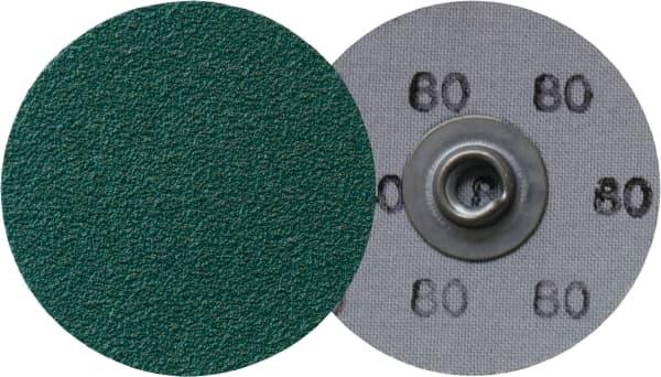 QMC 409 Quick Change Disc Image