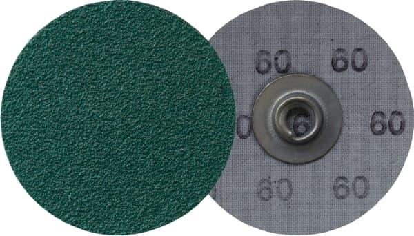 QMC 910 Quick Change Disc Image