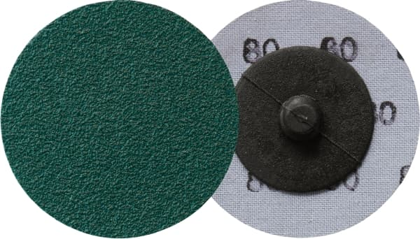 QRC 409 Quick Change Disc Image
