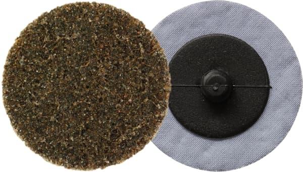 QRC 800 Quick Change Disc Image