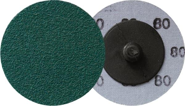 QRC 910 Quick Change Disc Image