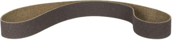 NBS 800 Non Woven Belt Image