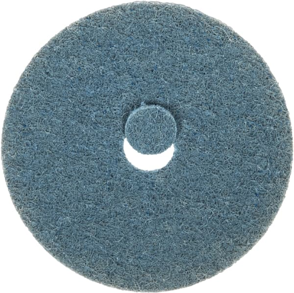 NDS 800 Non Woven Disc Image
