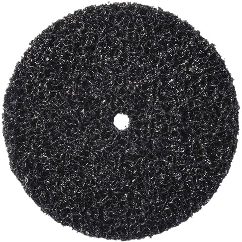 PW 2000 Cleaning Wheel Image