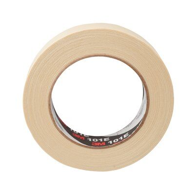 3M101E - 3M™ Value Masking Tape 101E Image