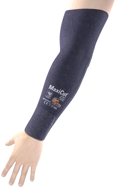 89-5745 MaxiCut Ultra™ 45 cm Sleeve® Image