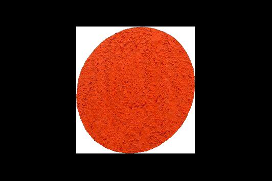 3M™ Roloc™ Disc 777F Image