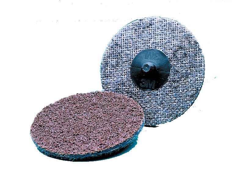 Scotch-Brite™ Roloc™ SE Surface Conditioning Disc Image