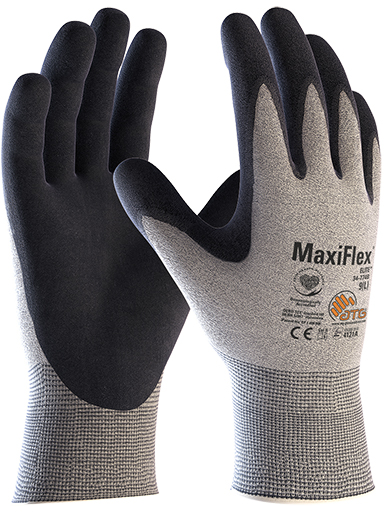 34-774B MaxiFlex® Elite™ Image