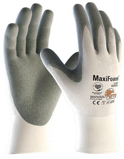 34-800 MaxiFoam® Palm Coated Image