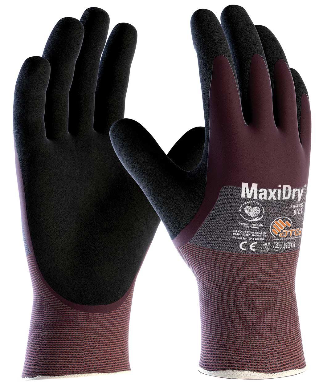 56-425 MaxiDry® Image
