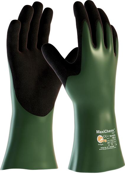 56-633 MaxiChem® Cut™ Image
