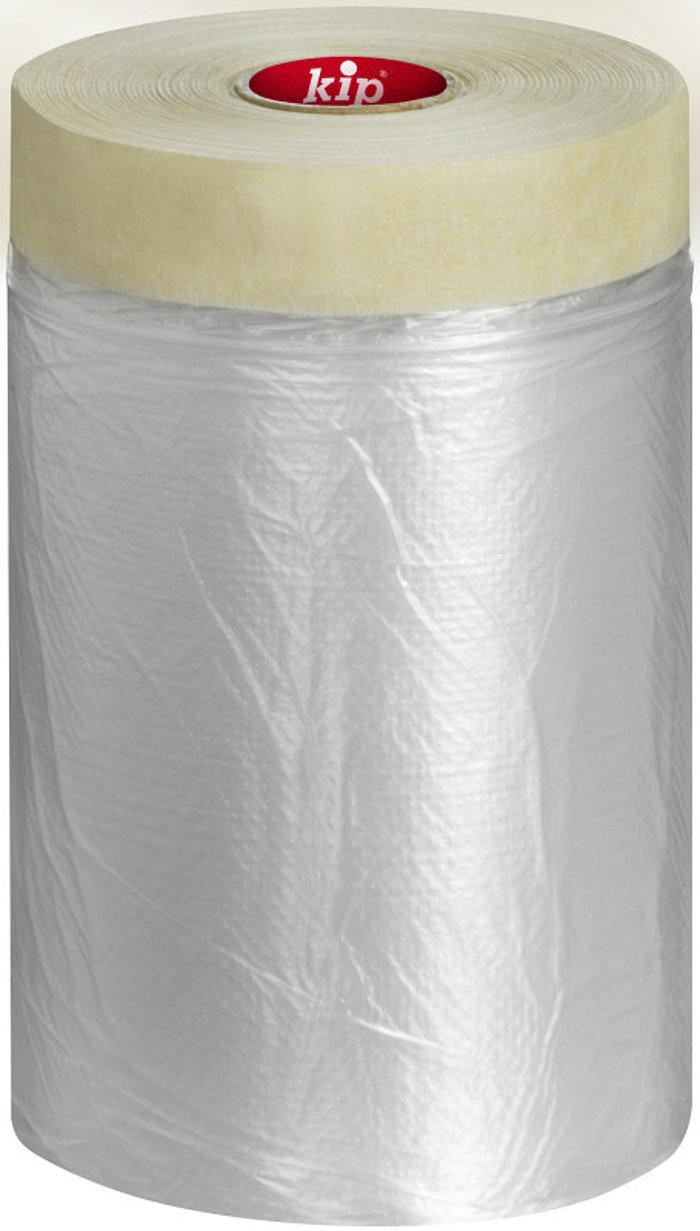 3832-11 Masking tape Image